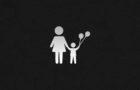 Cómo liberarnos emocionalmente de nuestros padres