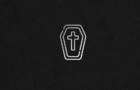 La muerte simbólica