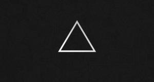 Como salir del triángulo drámatico