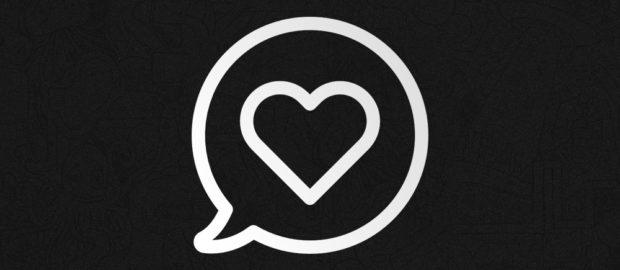 Características de las personas necesitadas de amor