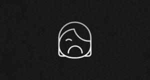 Siento que no amo a mi bebé; Depresión Posparto